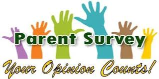 Title I Parent and Family Engagement Survey